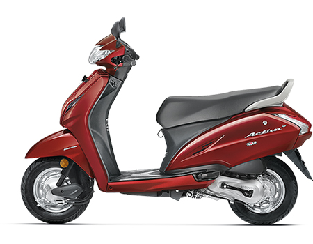 Image result for A Quick Guide to Buy Activa Insurance Online
