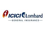 ICICI Lombard Car Insurance