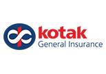 Kotak Car Insurance