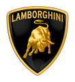 Lamborghini Car Insurance