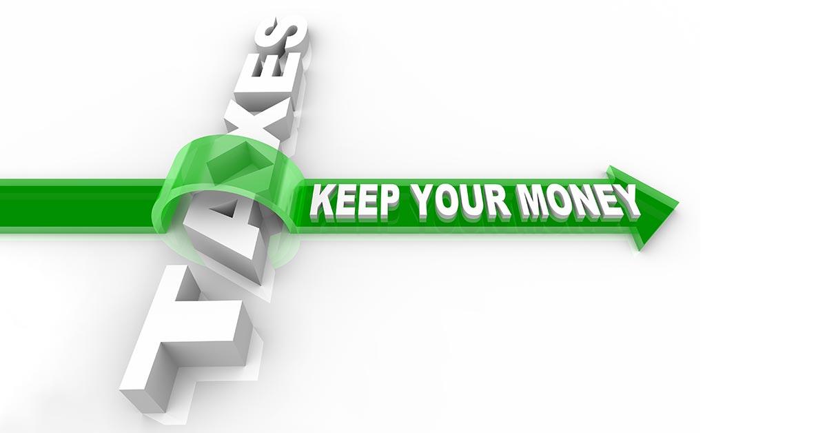 LTCG Tax: How does LTCG (Long Term Capital Gains) Tax ...
