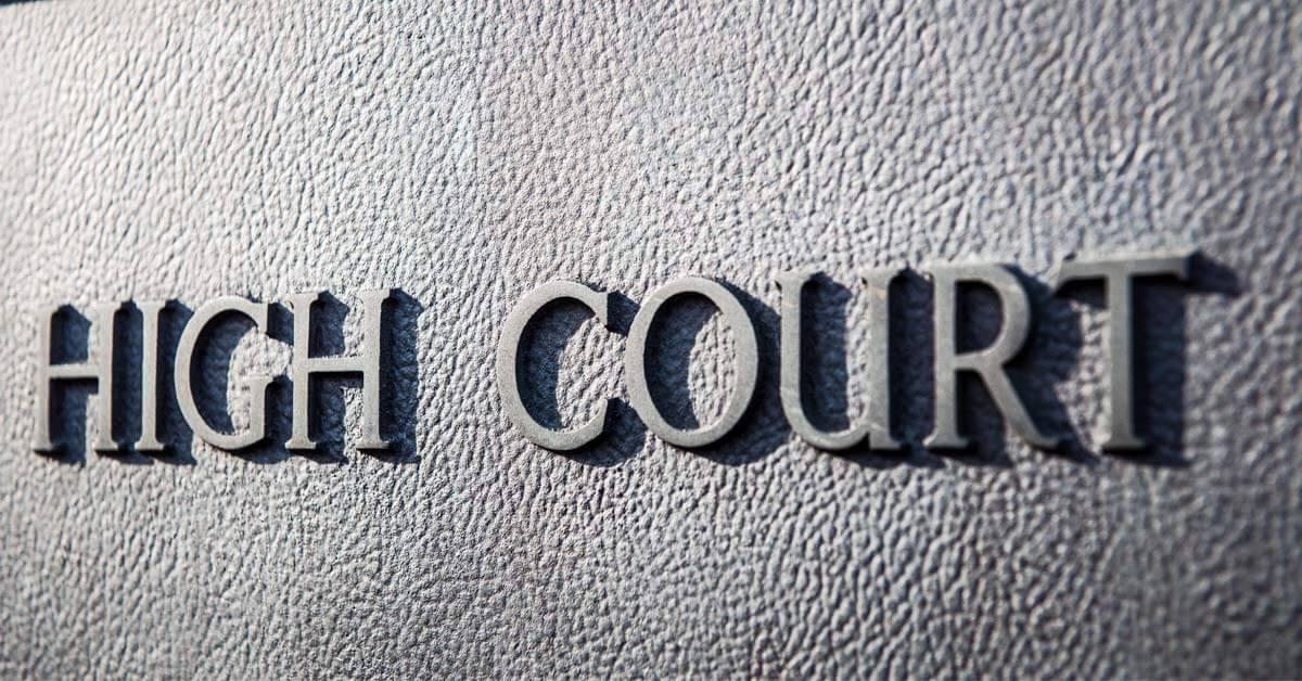madras-high-court-order-on-motor-insurance