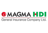 Magma HDI Car Insurance