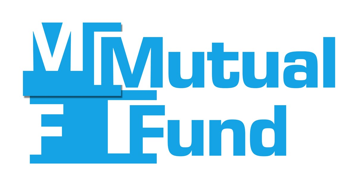 Good mutual funds to buy-9457