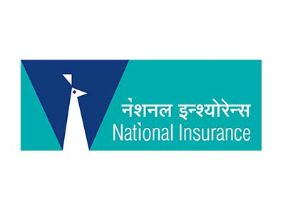 National Insurance Renew National Insurance Policy Online