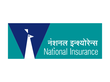 National Insurance Parivar Mediclaim