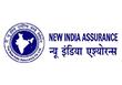 New India Assurance Car Insurance
