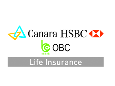 Canara HSBC OBC Life Insurance: Facts, Benefits & Plans Online