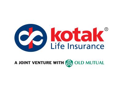 Kotak Life Insurance Mediclaim