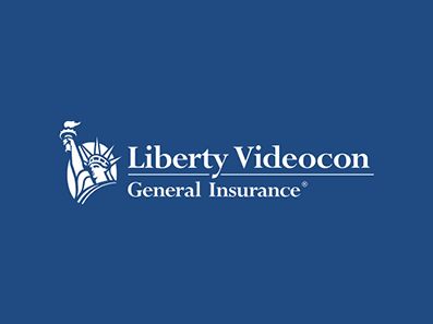 Liberty General Insurance Buy Liberty General Insurance Policy Online