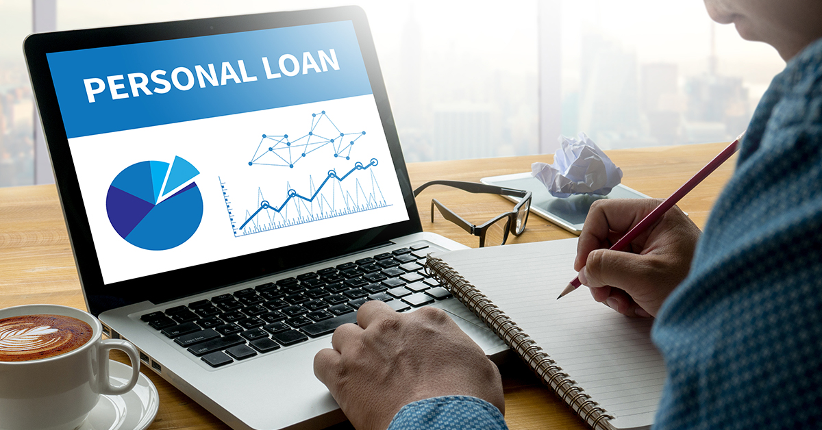 loan personal loans credit lending finance demand minimum need quick cibil score without households businesses among qualify poor easy actually