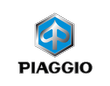 Piaggio bike insurance