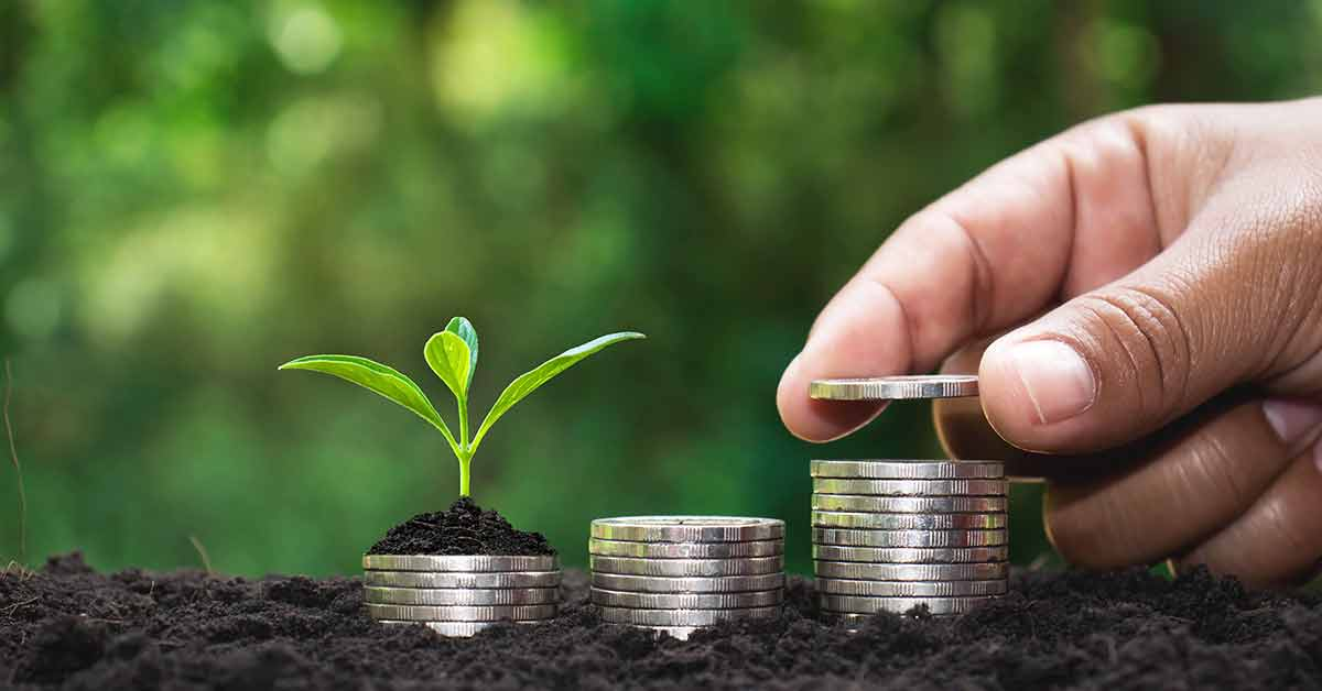 Are 4G ULIPs As Good As Mutual Funds?