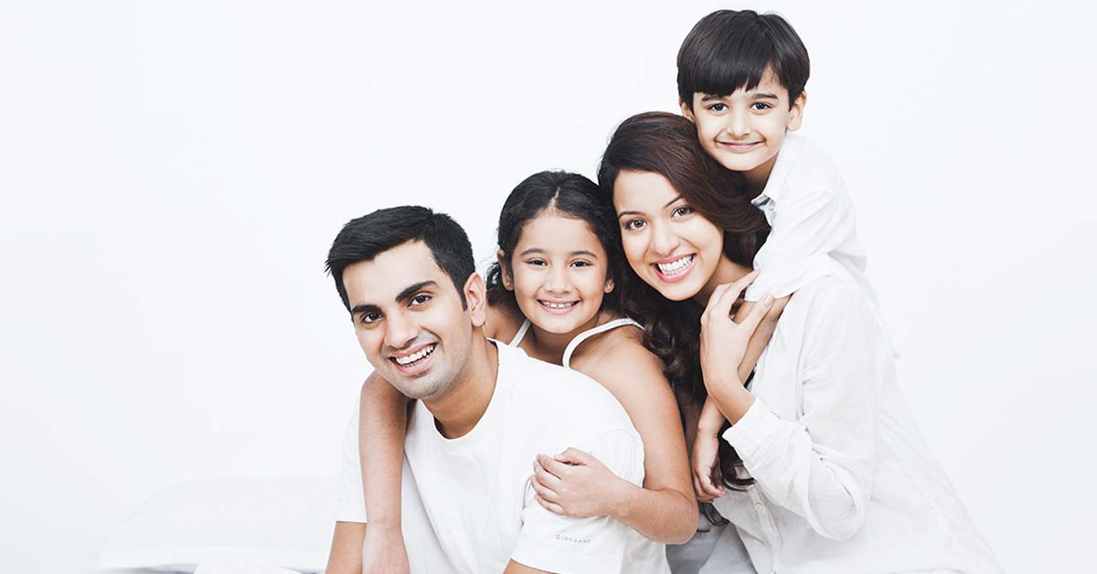 Guide to secure your family with term insurance