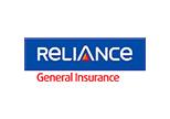 Reliance Car Insurance