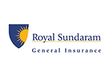 Royal Sundaram