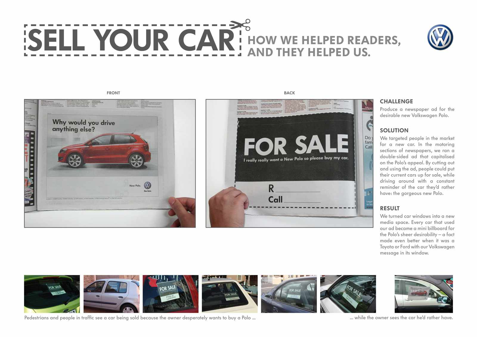 Dorable Sell Your Old Car Pattern - Classic Cars Ideas - boiq.info