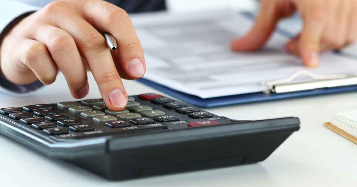 service tax check rates and rules for service tax in india