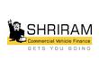 Shriram Car Insurance