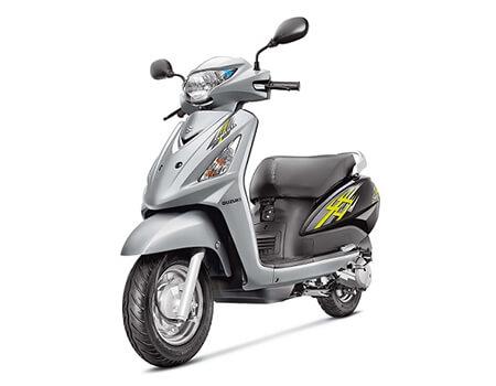 9a6b68f354 Buy Or Renew Two Wheeler Insurance For Suzuki Swish