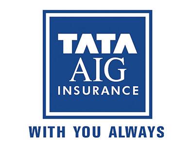Tata Aig Car Insurance