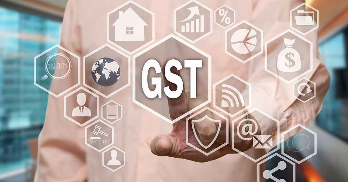 GST Calculator: Check How to Calculate GST in India, formula