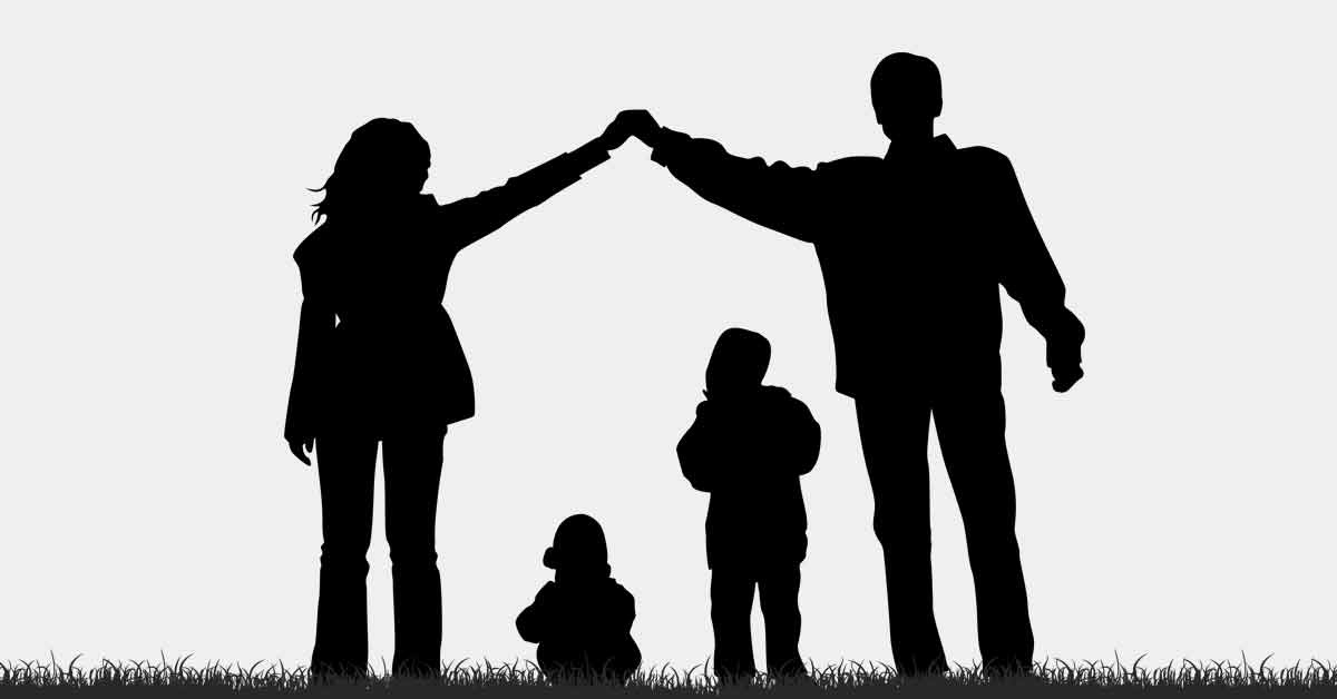 Know How Crucial It Is To Buy A Term Insurance As Parents