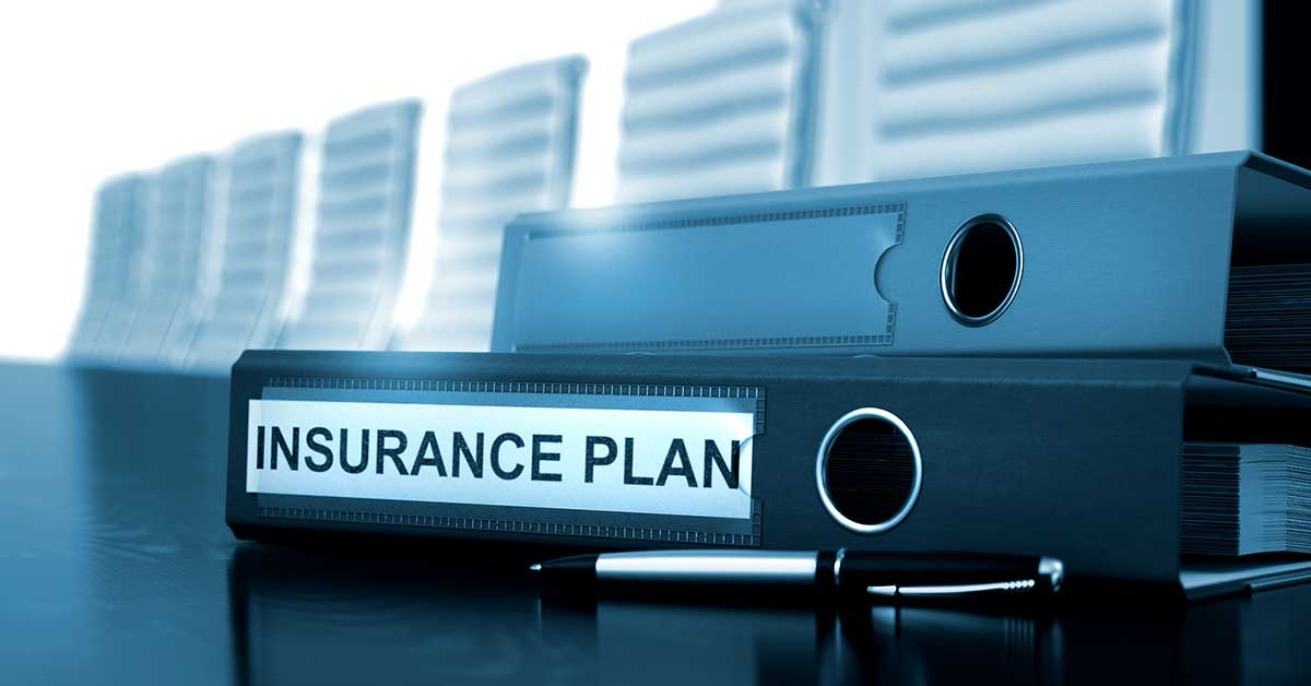 Term life insurance a brief overview
