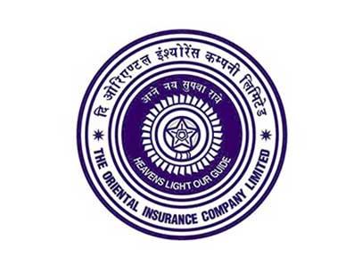 Oriental Insurance Company Renew Oriental Insurance Policy Online
