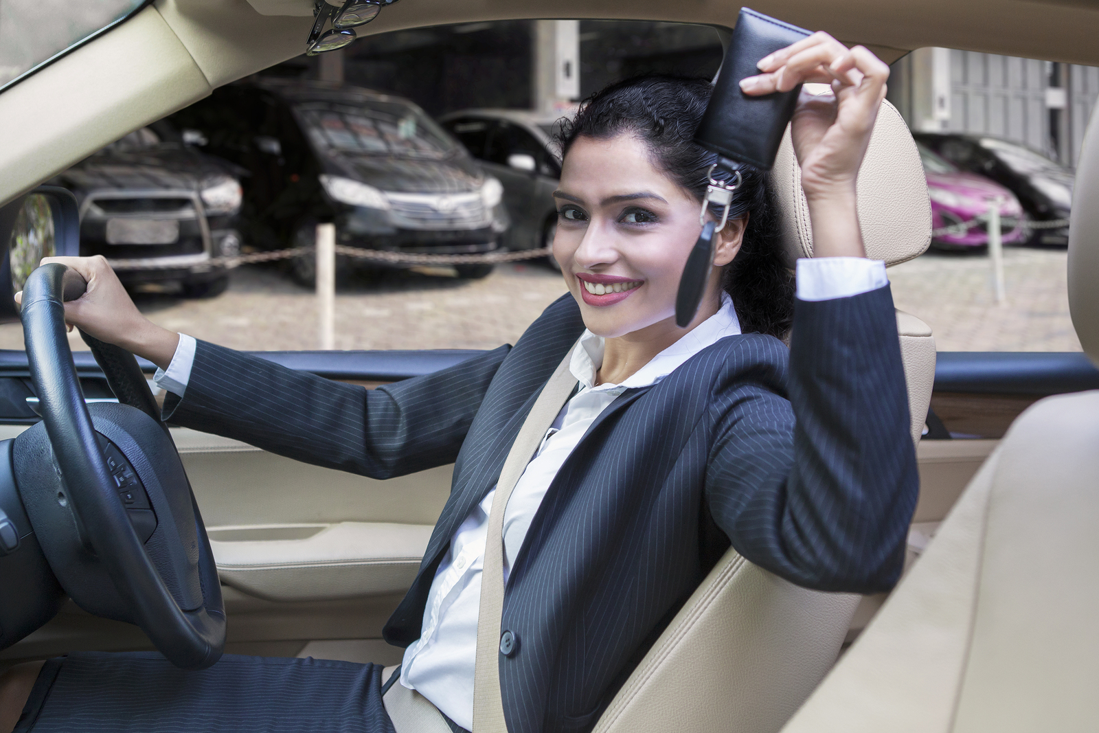 Buy A New Car In India Things You Need To Know