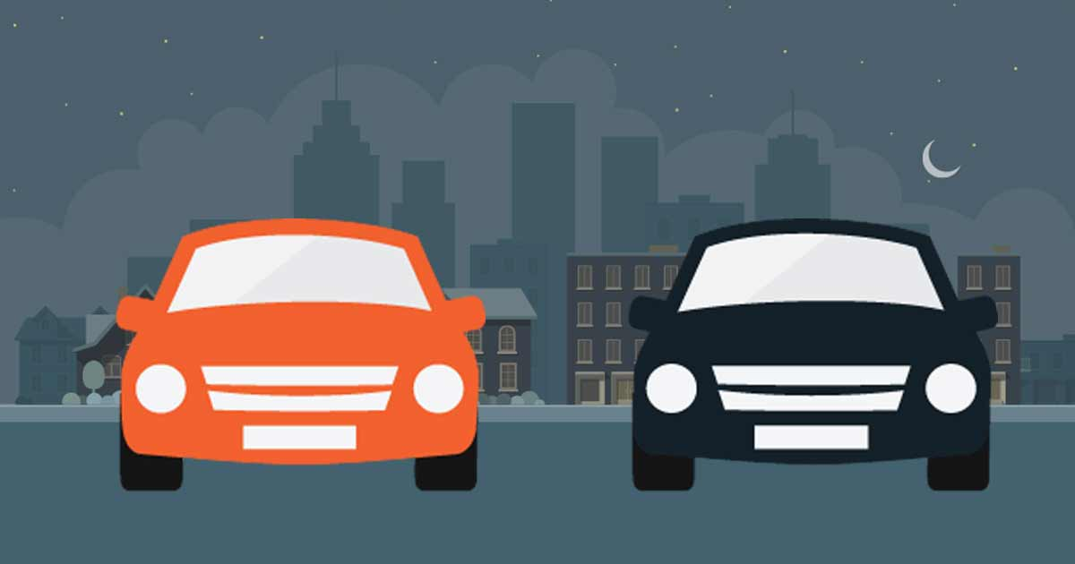How to Transfer your car insurance of second hand cars in