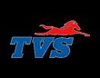 TVS Bike Insurance