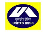 United India Car Insurance