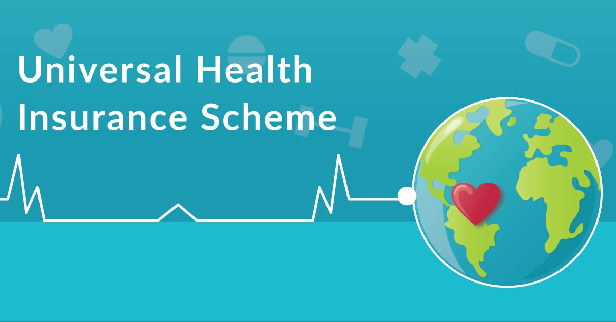 Nationwide Claims Number >> Universal Health Insurance Scheme: Features, Reviews & Charges